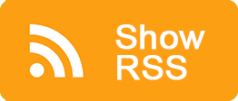show rss