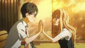 shigatsu-wa-kimi-no-uso-live-action-560x373 Shigatsu wa Kimi no Uso Movie New PV, Theme Song Revealed