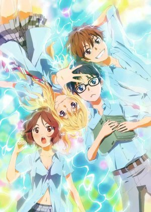 orange-dvd-20160809125105-300x424 6 Anime Like Orange [Recommendations]