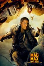 10387187_901330889882255_751985393905517717_o-150x222 New Trailer for Mad Max: Fury Road and Two Anime Like It