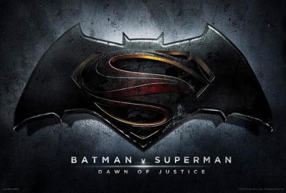640px-Dawn_of_Justice_logo