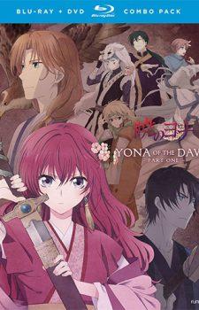 love-live-sunshine-dvd-20160822014254-225x350 Top 10 Female Anime Archers