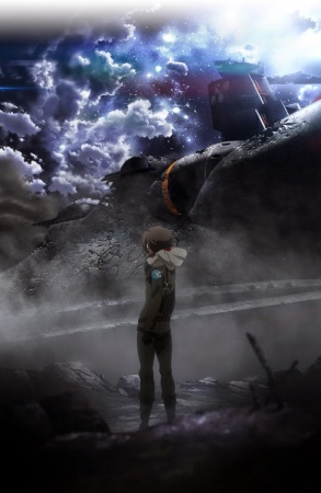 Tokyo-Ghoul-2-300x467 4 Anime Coming Out in Winter 2015 You Should Start From Season 1!