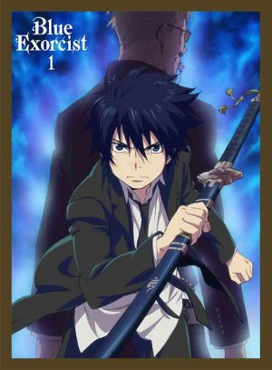 6 Anime Like Blue Exorcist (Ao no Exorcist) [Updated Recommendations]