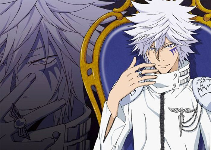 Byakuran-Gesso-Katekyo-Hitman-Reborn-wallpaper-20160730113747-700x498 Top 10 Overpowered Villains in Anime [Updated]