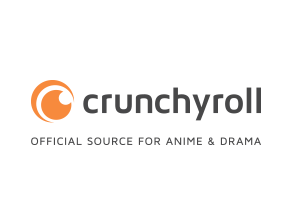 083 Five Legal Sites to Stream Your Anime Online [Updated]