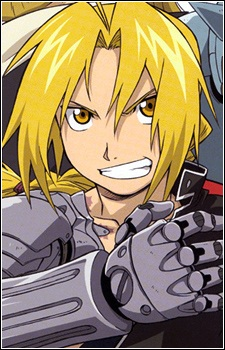 fullmetal-alchemist-wallpaper-666x500 Top 10 Anime Characters You Wish to Have as Your Older Brother
