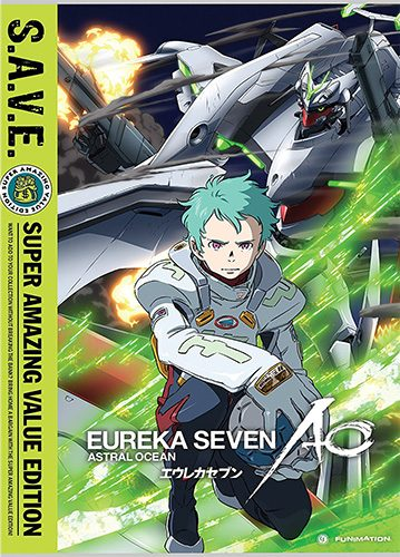 Eureka-Seven-dvd-359x500 Eureka Seven AO New Episode Released For Limited Time Only!