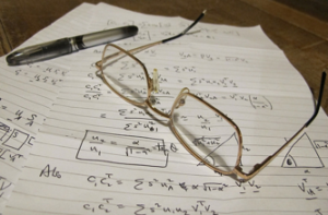 Glasses-300x197 #finalsweek with Seki-kun