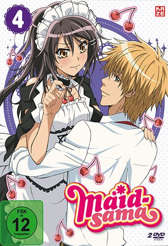 Kyoukai-no-Kanata-dvd-355x500 Top 10 ♥Hottest♥ Anime Couples