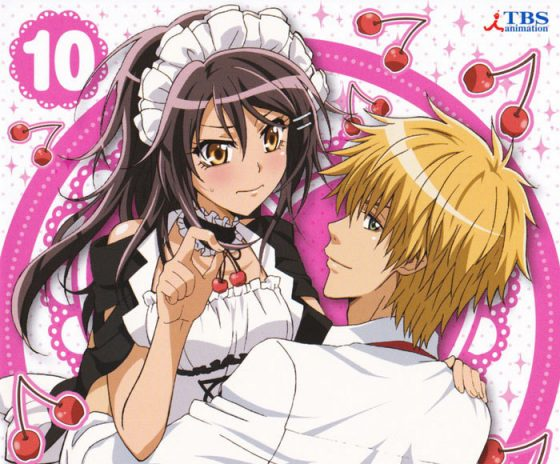kaichou-wa-maid-sama-wallpaper