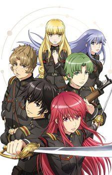 wallpaper-mahouka-koukou-no-rettousei-560x400 Anime Streaming Chart [10/09/2016]