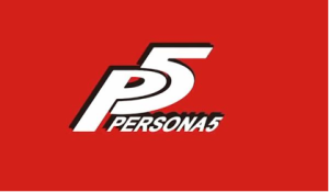 Persona5-300x175 New Persona 5 Teaser! Franchise Gave Birth to the Anime!