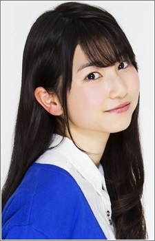 sore-ga-seiyu-560x309 Top Ten Voice Acting Stars of 2015