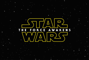 Star_Wars_The_Force_Awakens-300x202 Star Wars: The Force Awakens Got Unveiled. Excited? Here's 3 Anime You Must Watch