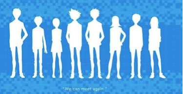 Digimon-Adventure-tri.-key-visual Digimon Adventure tri. Preview: Staff, Character Design, and More!