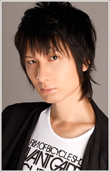 Kirito 5 Rising Male Seiyuu (Voice Actors) in 2014-2015