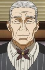 RizeKamishiro-150x233 Tokyo Ghoul Season 1 Review, Recap & Summary, Complete Guide to Season 2