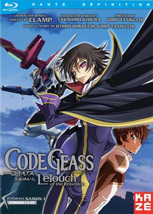 Code-Geass-Hangyaku-no-Lelouch-wallpaper-1-500x500 Top 10 Thriller Anime [Updated Best Recommendations]