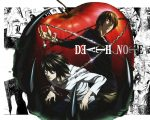 6 Anime Like Death Note [Updated Recommendations]