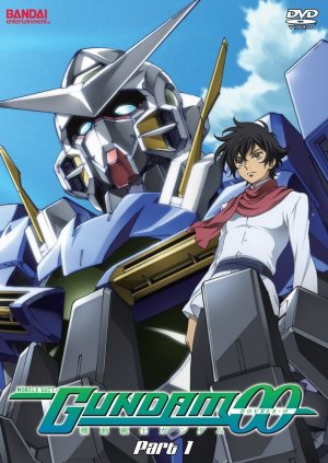 gdm_img-300x423 6 Anime Like Mobile Suit Gundam: Iron-Blooded Orphans (Kidou Senshi Gundam: Tekketsu no Orphans) [Recommendations]