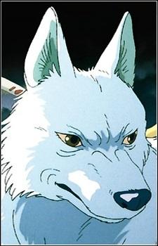 Ookami-Kodomo-Ame-to-Yuki-capture-1-700x392 Top 10 Anime Wolf Girls
