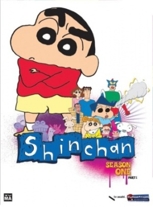 Crayon-Shin-chan-wallpaper Top 10 Longest Running Anime [Updated Best Recommendations]