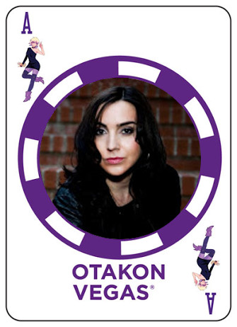 otaconvegas-750x109 Otakon Vegas 2015: Jan 16-18, More Attendance Expected than 2014!