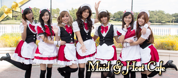 Holiday-Matsuri-750x266 Holiday Matsuri 2014 Recap: Many Cosplay Pictures