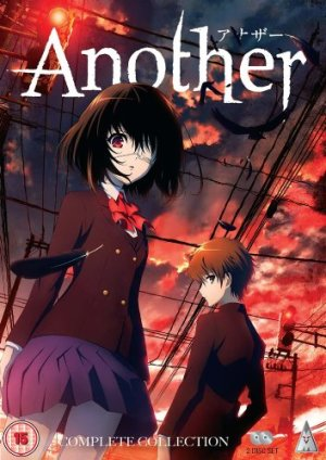 6 Anime Like Another [Recommendations]