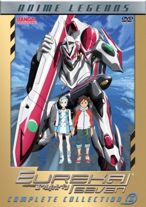 eureka-seven-DVD-300x423 Top 5 Anime by Nagareboshi (Honey's Anime Writer)