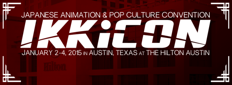 ikki-con-750x277 IKKiCON 2015 Recap: Anime and Japanese Pop Culture Convention