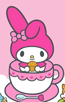 sanrio-wallpaper-20160818064238-700x419 Top 10 Cutest Hello Kitty Characters