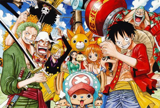 One-Piece-dvd-20160713213124-300x432 6 Anime Like One Piece [Updated Recommendations]