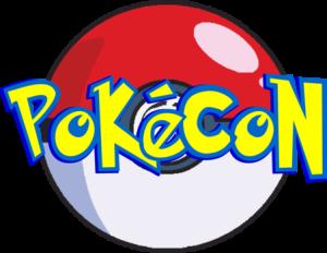 Sukoshi Con – PokeCON the Social Anime Convention