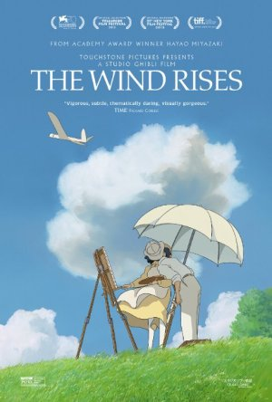 the-wind-rises-DVD-300x444 Miyazaki's Wind Rises in our hearts and souls!