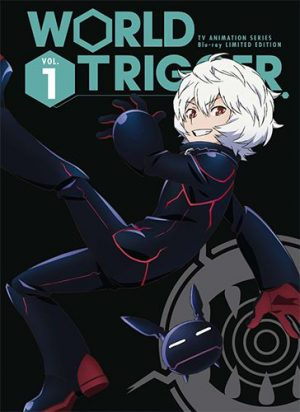 6 Anime Like World Trigger [Recommendations]