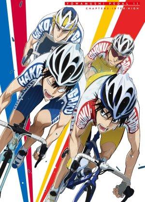 Kuroko-no-Basket-dvd-300x424 6 Anime Like Kuroko no Basket [Recommendations]