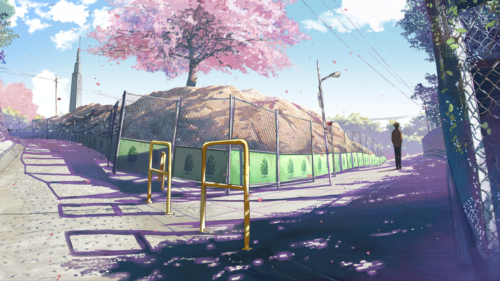 5 Centimeters Per Second 02