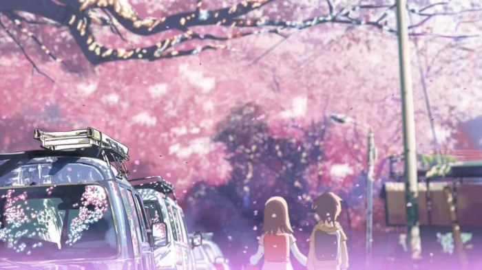 5-Centimeters-Per-Second-dvd-300x424 6 Anime Like 5 Centimeters Per Second [Recommendations]