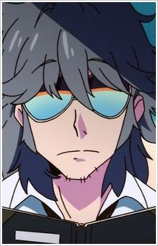 Zankyou-no-Terror-wallpaper-636x500 Los 10 mejores espías del anime