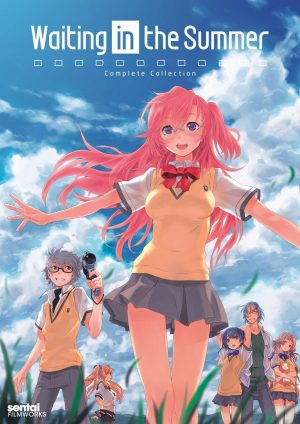 Ano-Natsu-de-Matteru-dvd-20160804200403-300x424 Top 10 Original Anime [Best Recommendations]