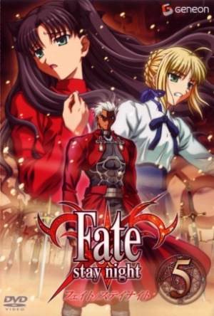Fate_stay night