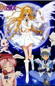 Seitokai-Yakuindomo-Wallpaper-439x500 Top 10 Best Chibi Characters in Anime [Updated]