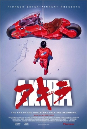 akira-wallpaper Why Remaking A New Akira Anime is An Amazing Opportunity