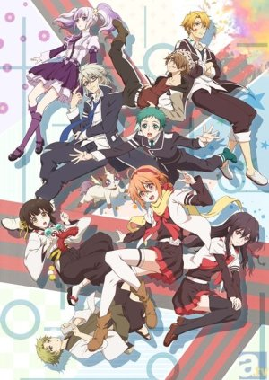 Makai-Ouji-Devils-and-Realist-Dantalion-Huber-capture-700x394 Top 10 Anime Made by Doga Kobo [Updated Best Recommendations]