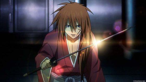 Uta-no-Prince-Sama-capture-9-700x394 Los 10 mejores chicos de anime con el cabello largo