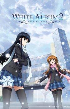 Mio-Akiyama-K-On-wallpaper-20160822125523-700x438 Las 10 chicas músicos más talentosas del anime