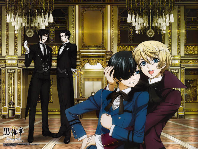 Higurashi-no-Naku-Koro-ni-capture-3-700x394 Top 10 Anime Characters We All Love to Hate [Updated]