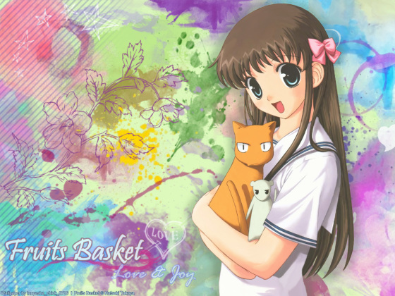 fruits-basket-wallpaper-667x500 Top 10 Anime Which Need a Second Season [Best Recommendations]